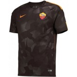 Maillot AS Roma Enfant 2017/2018 Third Site Officiel France