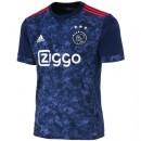 Maillot Ajax Enfant 2017/2018 Extérieur Vendre