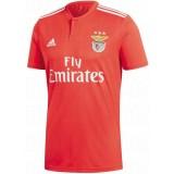 Magasin Maillot Benfica Domicile 2018/2019 Paris