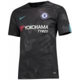 Maillot Chelsea 2017/2018 Third Rabais en ligne
