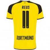 Promotions Maillot Dortmund REUS Ligue Des Champions 2016/2017