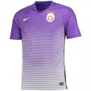 Collection Maillot GALATASARAY 2016/2017 Third Soldes