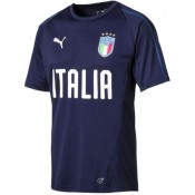 Maillot Italie Entrainement 2018/2019 Promotions