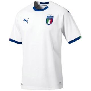 Vente Maillot Italie Extérieur 2018/2019