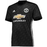 Maillot Manchester United 2017/2018 Extérieur Vendre Paris