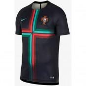 Maillot Portugal Entrainement 2018/2019 Coupe du Monde Vendre Provence