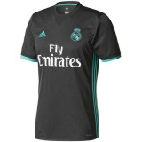Solde Maillot Real Madrid 2017/2018 Extérieur