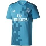 En ligne Maillot Real Madrid 2017/2018 Third