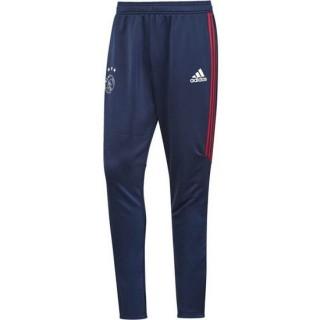 Pantalon Foot Ajax 2017/2018 Homme Marine En Soldes