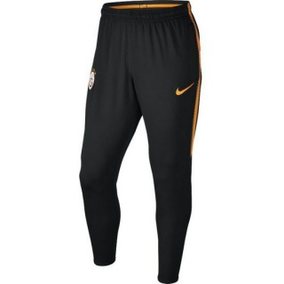 Pantalon Foot Galatasaray 2017/2018 Homme Noir Original