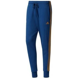 Pantalon Foot Juventus 2017/2018 Homme Bleu Vendre France
