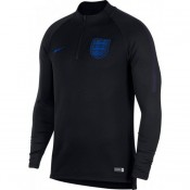 Sweat Foot Angleterre 2018/2019 Coupe du Monde Homme Marine Promos Code