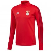 Sweat Foot Benfica 2017/2018 Homme Site Officiel