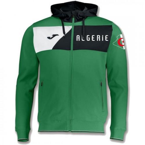 Vente Nouveau Veste Survetement Algerie 20182019 Capuche