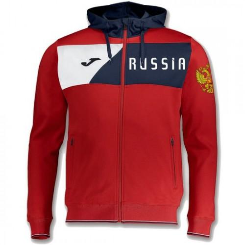 Survetement 20182019 Veste Vente Russie Rouge Capuche Homme Privée y8nNvmO0w